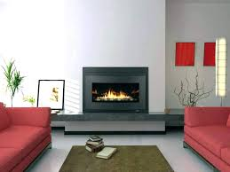 how much to install gas fireplace cost of a fireplace insert gas fireplace cost to operate