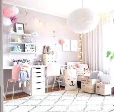 pink bedroom ideas post blush pink bedroom ideas for s pink bedroom