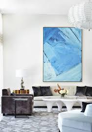 Pintrest Living Room Home Inspiration Ideas A Living Room Decoration Ideas 15 Most