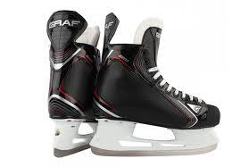 Graf Peakspeed Pk2200 Senior Ice Hockey Skates