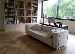 Cork Floor In Kitchen Pros And Cons Kitchen Engineered Wood Flooring Engineered Wood Flooring For