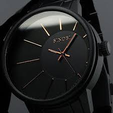 sinobi mens watches top brand luxury men full steel wristwatches sinobi mens watches top brand luxury men full steel wristwatches business quartz couple watch waterproof reloj