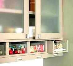 wall cupboards with glass doors kitchen wall cabinets glass doors kitchen wall cabinets with glass doors