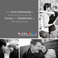 Human Rights Quotes Custom LGBT Love Quotes Relationship Human Rights Quotes