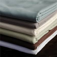 microfiber or cotton sheets. Delighful Cotton Microfiber Bed Sheets With Or Cotton Q
