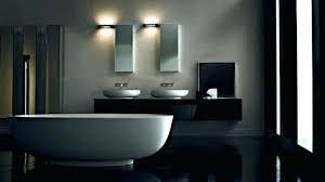 contemporary bathroom lighting. Medium Size Of Bathroom Ceiling Light Fittings White Wall Contemporary Mirror Lights Lighting