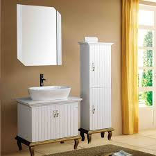 white wooden bathroom furniture heavenly images of white bathroom cabinet ideas fancy design ideas using brown brown bathroom furniture