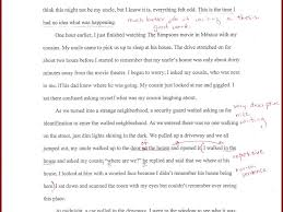 Essay Cover Letter High School Ielts Writing Task Human
