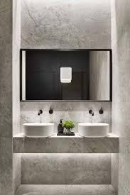 office bathrooms. Bathroom:Best Office Bathroom Ideas On Pinterest Powder Room Design Marvelous Simple Designs 99 Bathrooms I