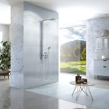 bathroom mosaic tile designs. Bathroom Mosaic Tile / Pool Wall Floor Designs