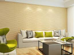 funky pvc decorative wall panels photos wall art collections