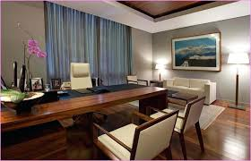 neutral office decor. Office Decorating Ideas Neutral Decor Pictures R