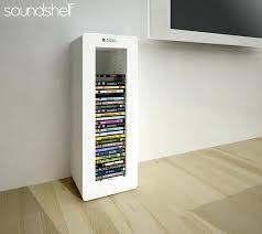 speaker shelves and storage units provide more than just surround sound mount ikea speaker shelves
