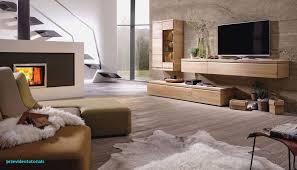 Voglauer Mobel Schlafzimmer