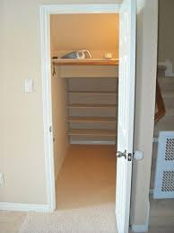 Under stairs closet organization Large Size Under Stairs Closet Organization Dispatch Junk Removal Under Stairs Closet Organization Tips Dispatch Junk Removal