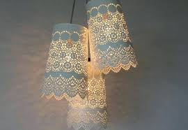 bedroom ceiling lamp shades large size of light shade wood chandelier mason jar candle fitting cage