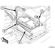 2010 avenger wiring diagram car wiring diagram download cancross co Dodge Avenger Wiring Diagrams 2000 dodge durango starter wiring diagram 2000 wiring diagram 2010 avenger wiring diagram stats on 2000 dodge durango starter wiring diagram 2008 dodge avenger wiring diagrams