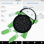 With Android Oreo, Google is Stepping up App Security