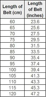 Mens Belt Size Chart Cm 17 Top Quality Bunch Ideas Of Ferragamo Belt Size Chart