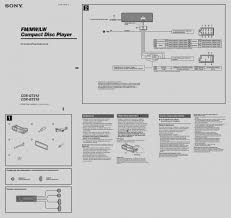 sony cd player cdx gt21w wiring diagram p helpowl data within Sony Car Stereo Wiring Diagram sony cd player cdx gt21w wiring diagram p helpowl data within gt575up