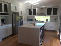 gas cooktop island. Home Design Island Stove White Kitchen Stone Bench Top Loveee Fixed Glass And Gas Stovef 489 Cooktop