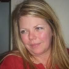 Brenda Van Beck Facebook, Twitter & MySpace on PeekYou