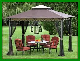unbelievable outdoor gazebo chandelier lighting hanging lights for with plan solar canada