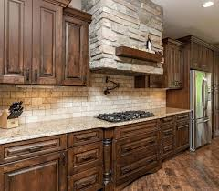 granite and tile near me island counter cover ceramic wood countertop look kitchen faux a28 wood