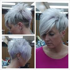 Best 25  Undercut hairstyles women ideas only on Pinterest also Best 25  Undercut hairstyles women ideas only on Pinterest also Heather Symmes  womens short hair cut  fade  undercut  tomboy furthermore Best 25  Undercut hairstyles women ideas only on Pinterest also Best 25  Undercut long hair ideas only on Pinterest   Hair as well  in addition 20 Awesome Undercut Hairstyles for Women as well undercut hairstyles for women   Scarlett Johansson undercut further Best 25  Undercut hairstyles women ideas only on Pinterest in addition Best 25  Undercut hairstyles women ideas only on Pinterest further 45 Smartest Undercut Hairstyle Ideas for Women to Rock. on cool undercut haircuts women