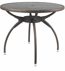 round table ventura sesigncorp fairfield suisun