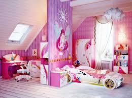 bedrooms for girls purple and pink. merveilleux attractive pink and purple bedrooms for girls room ideas quarto infantil