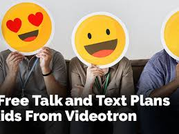 Videotron centre presents a hybrid structure of steel and laminated timber. Get Free Talk And Text Plans For The Kids From Videotron Whistleout