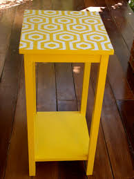 painting designs on furniture. Fancy Pictures Of Hand Painted End Tables Design Ideas : Outstanding Night Stand And Side Painting Designs On Furniture