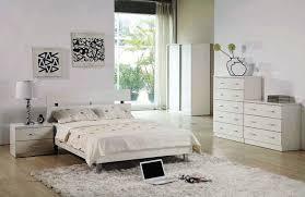 Best IKEA White Bedroom Furniture Ideas — Jennifer Home Blog