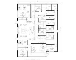 design an office layout. Ideas For Office Design Small Layout Open Plan . An