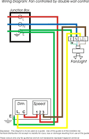 fan and light switch wiring images wiring diagram for ceiling fan with light bay ceiling fan fan and light switch wiring