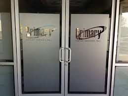 window graphics perforated decals signs fullerton ca 92833