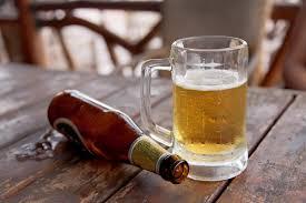 「喝酒」的圖片搜尋結果
