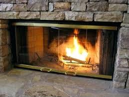 marco fireplace door large size of fireplace doors photos inspirations door handles handle fireplace marco fireplace marco fireplace door