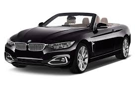 BMW Convertible bmw 4 series convertible white : 2014 BMW 4-Series Reviews and Rating | Motor Trend