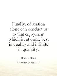 Education Quotes | Education Sayings | Education Picture Quotes ...