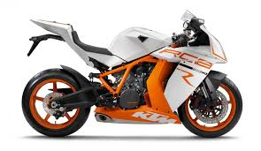 2011 ktm motorcycle models