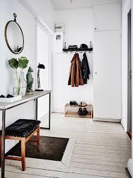 modern entryway furniture inspiring ideas white. 333 best entryway images on pinterest hallways live and hallway ideas modern furniture inspiring white a