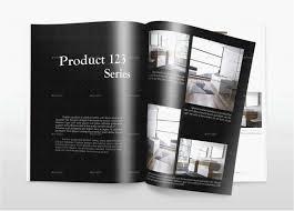 Four Fold Brochure Template Psd Lovely Tri Fold Brochure