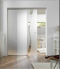 fabulous glass door partition designs interior sliding partition doors awesome interior