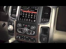 dodge trucks 2014 interior. 2014 ram 1500 in oklahoma city big horn interior westpointe chrysler jeep dodge trucks e