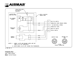 gemeco wiring diagrams 91 850