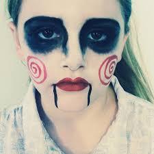 face makeup ideas for photo 2