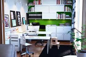 ikea office design ideas. ikea office designer small design ideas i