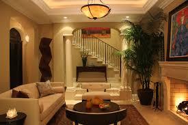 Orange Accessories Living Room Living Room Orange Accessories Apartment For Chairs And Loversiq